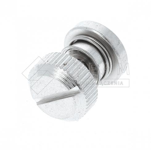 Śruby niegubne do metali T-PF32 tył