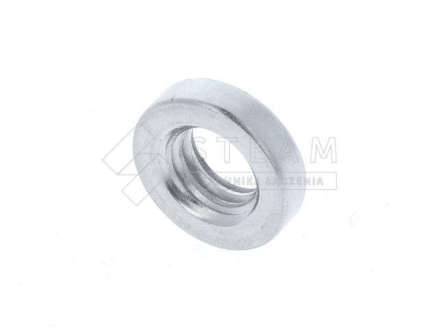 Nakrętki wciskane do metali T-SP2 tył