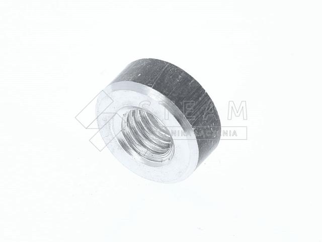 Nakrętki wciskane do metali T-CLA tył