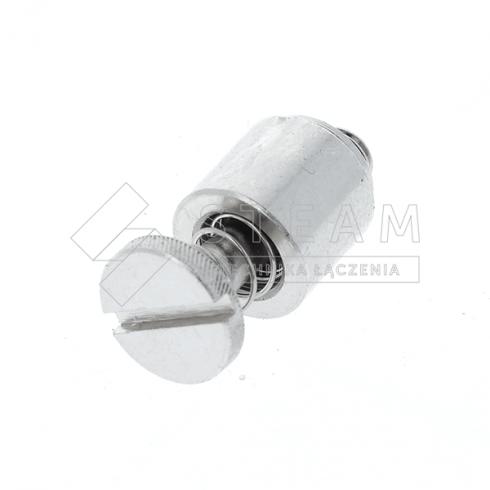 Śruby niegubne do metali T-PFS2 tył