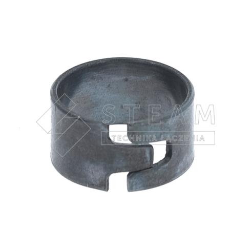 Pierścień sprężysty 2