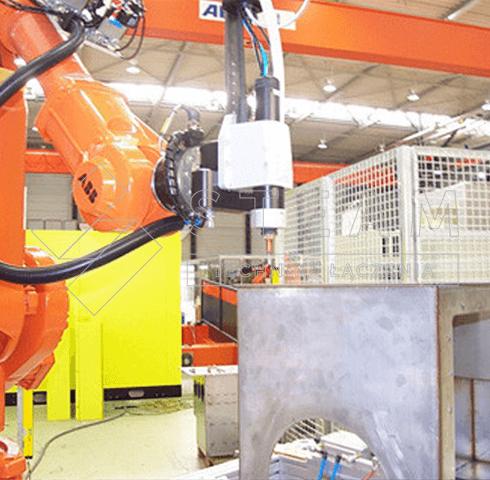 ROBOT N02
