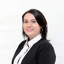 Justyna Sadowska steam legnica
