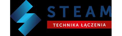 STEAM: Technika łączenia